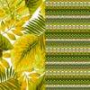 4006 Lime Jungle