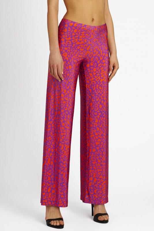 pierremantoux-8190-afro-pantalone (1)